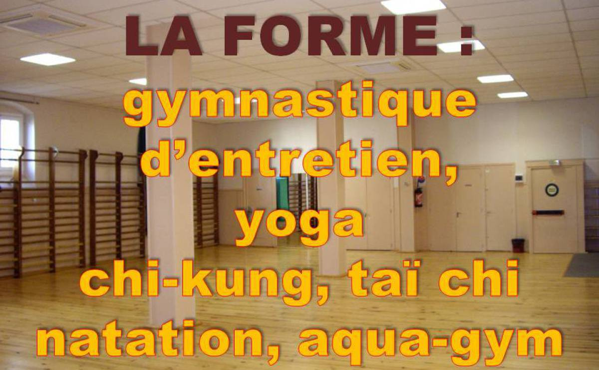 Spes Sport Et Sante Lyon 3 Randonnees Plein Air Sport